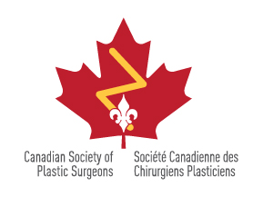 Canadian Society of Plastic Surgeons Members
