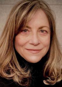 Dr. Carolyn Levis, President